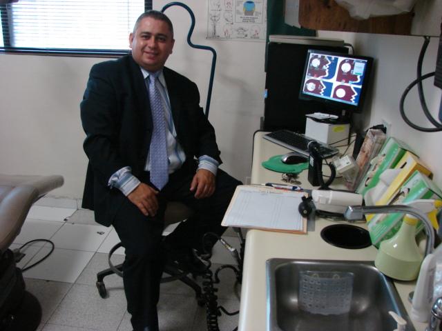 Lic.-Jorge-Pitty-Administrador-de-Sistema.