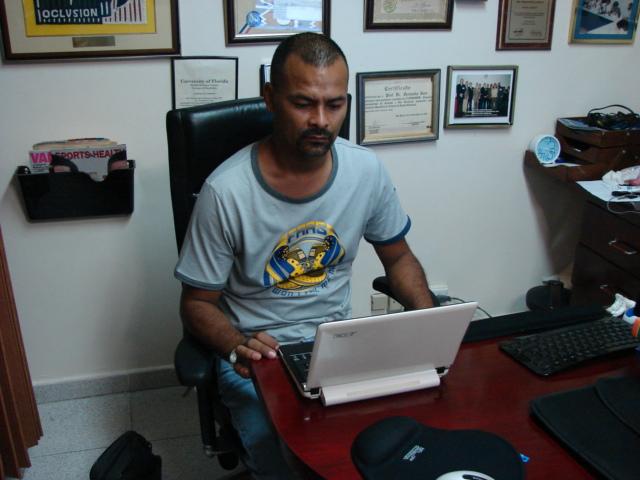 Rolando-Garcia-Tecnico-de-redes-y-hardware