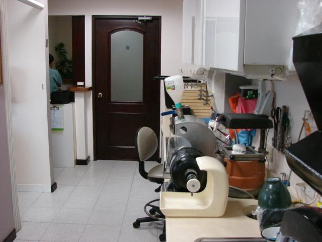 Laboratorio-y-esterilizacion