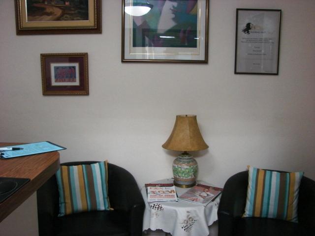 sala-espera-1